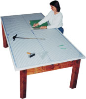 Cutting Mats Self Healing Large Mats Custom Size Mats