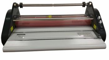 2700phoenix-trade-2700-dhp-dual-1088big