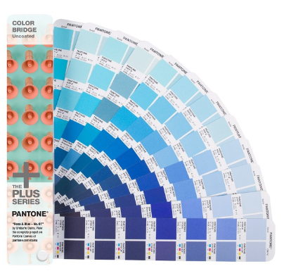 Pantone Color bridge uncoated 2016.png