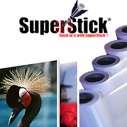 rollsuperstick.jpg