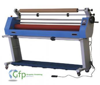 GFP-200.jpg