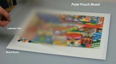 PolarPouchboardsm