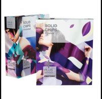 PANTONE SOLID CHIPS 2016.png