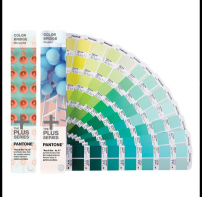 Pantone Color Bridge coated and uncoated 2016.png