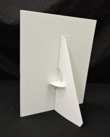 easel white single 3.jpg