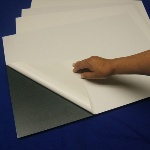 Adhesive Boards